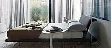 bb divani divani b b italia barni rivenditore paina di giussano