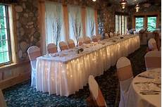 wedding event decorating chair covers backdrops kalamazoo