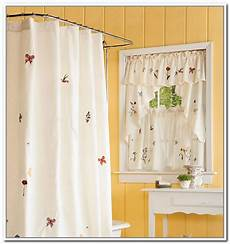 small bathroom window curtain ideas you to see these 20 inspiring small windows curtains