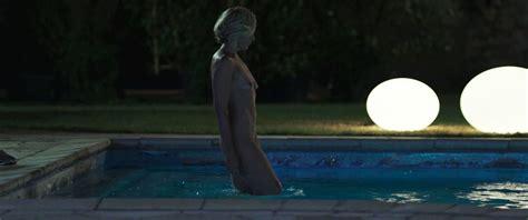 Torri Wilson Naked Pics