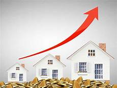 Rental Property Return On Investment How To Calculate The Potential Return On Your Investment