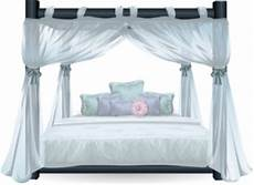 curtains for bedroom ideas home design