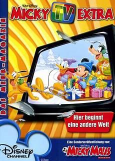 Micky Maus Malvorlagen Terbaik Micky Tv By Egmont Ehapa Verlag Gmbh