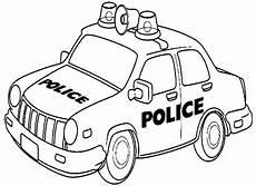 Malvorlagen Kinder Polizei 10 Best Malvorlage Cars Of Polizeiwagen Zum Ausmalen 76