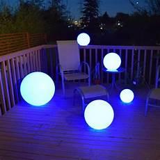 Light Up Pool Balls Led Light Up Waterproof Balls Archives Eternity Led Glow