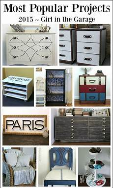 10 most popular diy projects of 2015 in the garage 174