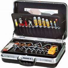 Werkzeugtafel Koffer by Classic Allround Werkzeugkoffer Der Quot Schmale Quot Koffer