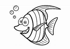 Fisch Bilder Zum Ausmalen Und Ausdrucken Kostenlos Fische Ausmalbilder 26 Ausmalbilder