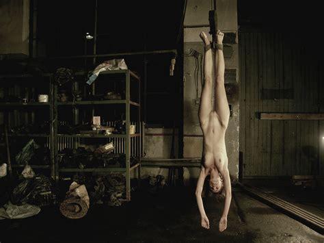 Bilder Von Schonen Madchen Nackt