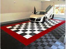 Garage Floor Tiles Costco ? Schmidt Gallery Design