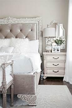 Ls For Bedroom Bedroom Nightstand Light Mirror The Light Bedroom