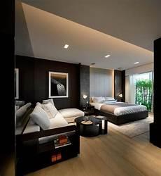 modern bedroom decorating ideas cool modern bedroom design ideas 64 hoommy