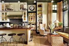 kitchen dining design ideas inspiring kitchen designs for your 2015 renovations