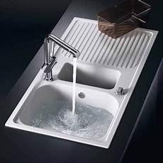 lavelli cucina prezzi mobili lavelli lavelli da incasso cucina