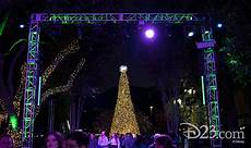 Light Up The Season With D23 New Experiences And Old Favorites Light Up The Season With
