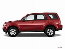 2010 Mazda Tribute Prices Reviews And Pictures U S