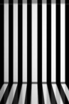 black and white striped iphone wallpaper 3d black white stripes background stripey junk