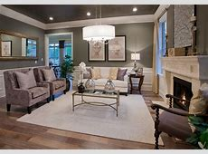 Toll Brothers at Falls at Weddington   The Stallworth Home Design