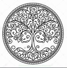 floral background design free malvorlagen free mandala