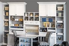 choosing the right cabinets for your home office