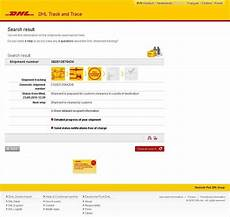 Tdl Tracking Same Day Supplements India How To Track Dhl Parcel Std
