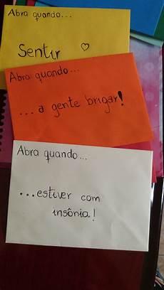 Cartas Para Namorados Cartas Abra Quando Especial Dia Dos Namorados Ana
