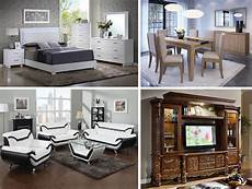 Furniture Design Styles Furniture Styles The Most Popular Types B A Stores