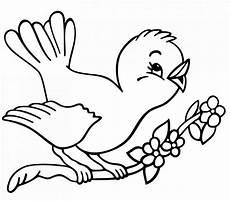 Malvorlage Vogel Fliegend Ausmalbilder Vogelscheuche Malvorlagen Blumen Tiere