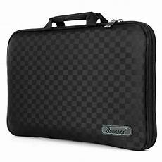 lenovo 14 inch laptop sleeve lenovo flex 2 14 inch laptop sleeve cover protective
