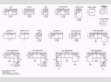 office furniture sizes   Google Search   Drafting   Pinterest   Office furniture, Search and Offices