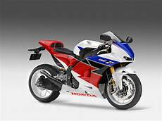 Honda V4 Superbike 2020 by Honda S 2019 V4 Superbike Takes Shape Australian