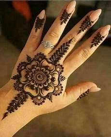 Pretty Henna Designs Top 200 Mehndi Designs Amp Different Types Of Henna Designs