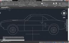 Autocad Designers Lines Display Blurry Broken Or Unsharp In Autocad 2015