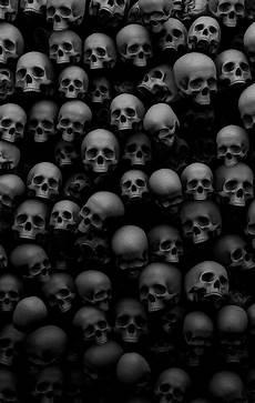 black and white wallpaper iphone skull black and white skulls wallpaper skeleton clowns guns