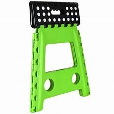 sgabello pieghevole plastica sgabello pieghevole passo a pedale multiuso in plastica