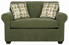 Sofa Sleepers Size 3d Image by Size Sleeper Sofas That Are For Relaxing And