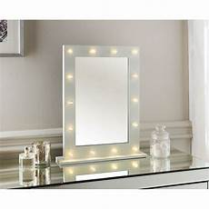 dressing table mirror decorative mirrors b m