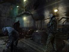 How Long Is Metro Last Light Metro Last Light Benchmarked Notebookcheck Net Reviews