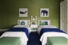 Blue And Green Bedroom 15 Cool Blue And Green Boy S Bedroom Design Ideas Rilane