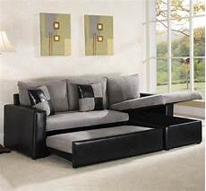 best sleeper sofa ideas for small dwellings to try traba
