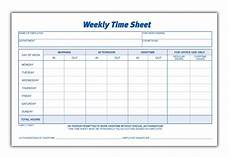 hourly time sheet sign in sheet template word out of darkness
