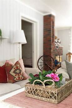 home decor on a budget charming and cozy diy house