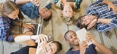 Download Teenagers Social Media Teenage Allstars 13 Of Today S Best Inc Com
