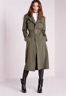 next trench coats 6 trench coat khaki missguided