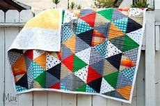 patchwork bebe patchwork quilt tutorial miri in the