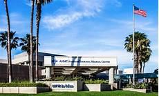 Jobs In Anaheim Welcome To Anaheim Regional M Anaheim Regional