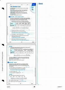 On Core Mathematics Grade 6 Teacher Edition