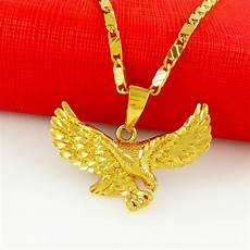 24 Karat Gold Jewellery Designs Online Buy Wholesale 24k Solid Gold From China 24k Solid