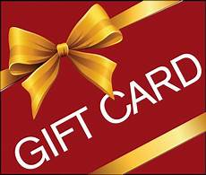 Gift Card Download Free Gift Card Cliparts Download Free Clip Art Free Clip