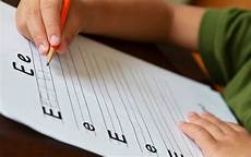 Letter Riting Reversals Why My Child Can T Grasp Letter And Number